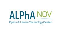 alpha-nov