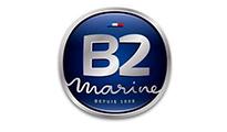 b2-marine