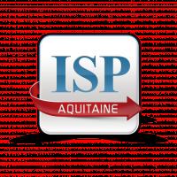 ISP Aquitaine