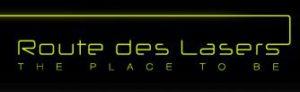 route_des_lasers