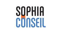 sophia-conseil